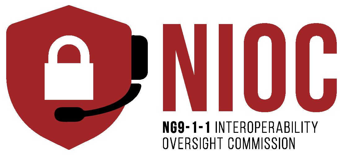 ng911ioc.org